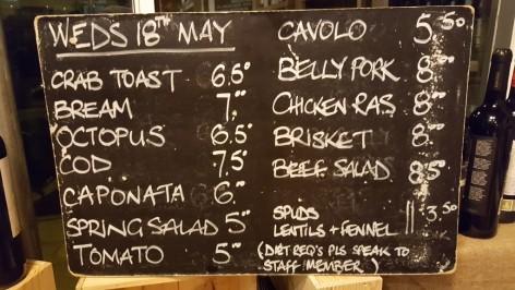menu 18 may (1024x576)