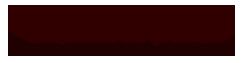 Corkage Bath Logo